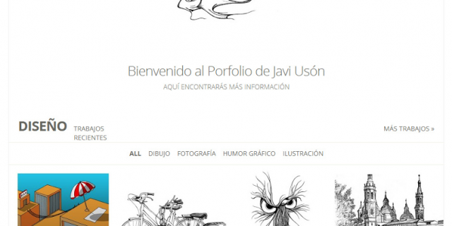 javiuson.com